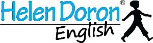 HDE_Logo1
